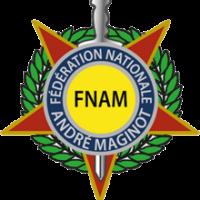 Logo-Federation-André-Maginot