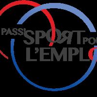 PassSport-pour-lEmploi_CMJN