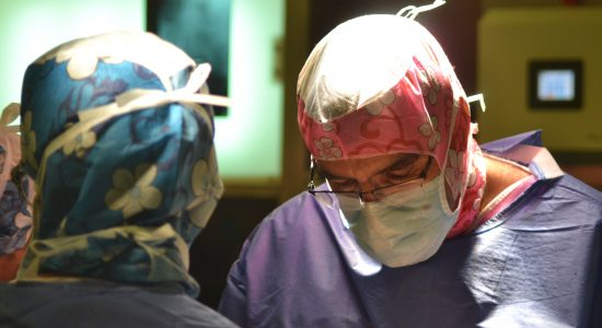 chirurgien orthopédiste paris gilbert versier