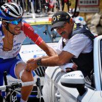 Tour de France Sport
