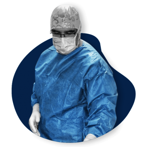 chirurgien orthopediste paris gilbert versier